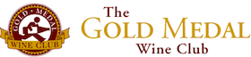 gold medal wine club logo 288w